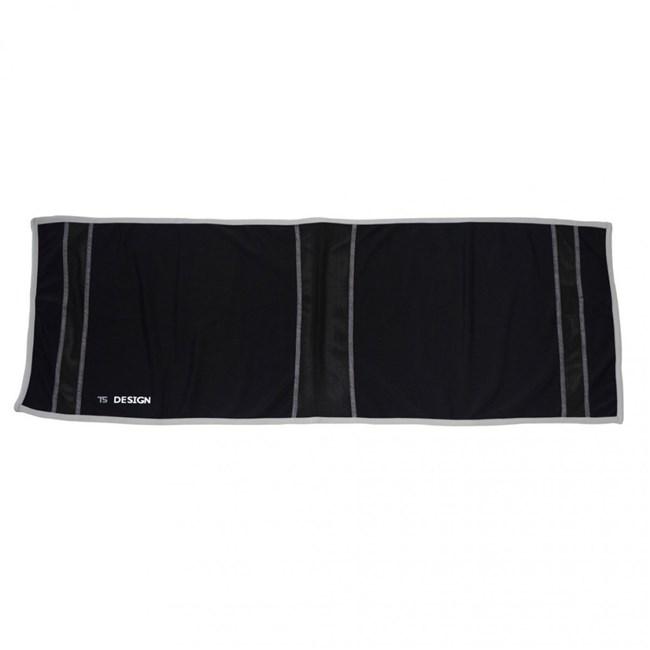 【TSDESIGN】涼感頭巾【84191】 - 「Webike-摩托百貨」