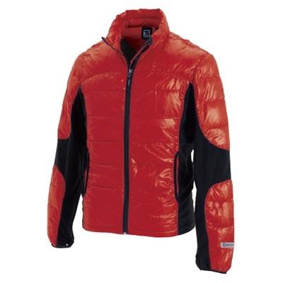 【TSDESIGN】MicroRip保暖輕量長袖外套 - 「Webike-摩托百貨」