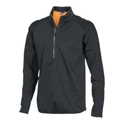 【TSDESIGN】中量級中層保暖外套 - 「Webike-摩托百貨」