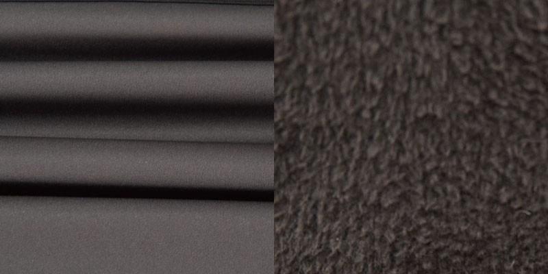 【TSDESIGN】保暖手套 - 「Webike-摩托百貨」