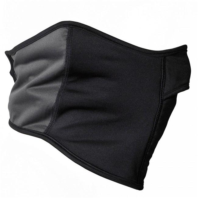 【TSDESIGN】保暖面罩 - 「Webike-摩托百貨」