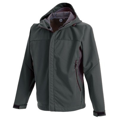 【TSDESIGN】防風保暖外套 - 「Webike-摩托百貨」