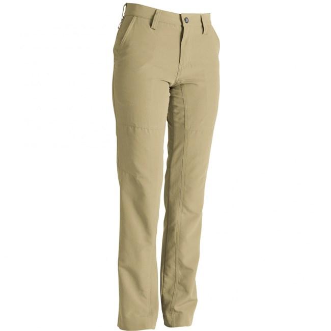 【TSDESIGN】無重力區女用伸縮褲ZERO GRAVITY  - 「Webike-摩托百貨」