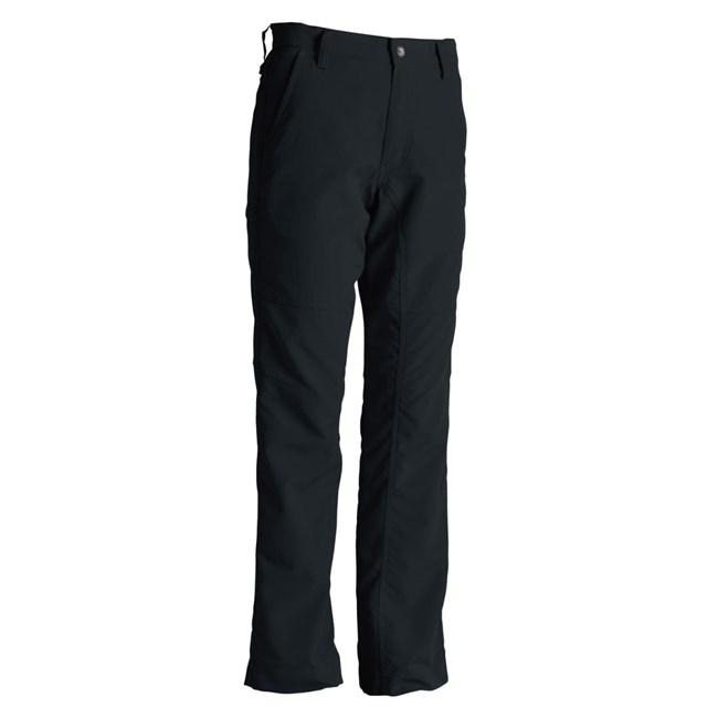 【TSDESIGN】無重力區男用伸縮褲ZERO GRAVITY  - 「Webike-摩托百貨」