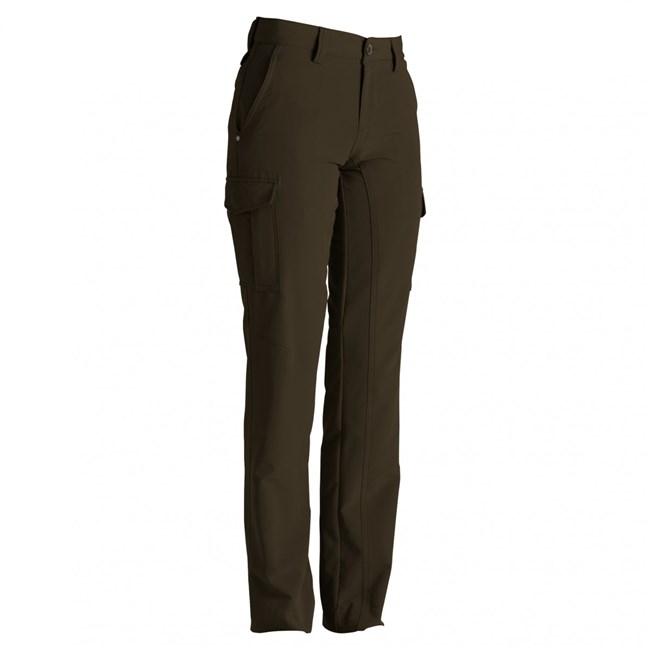 【TSDESIGN】無重力區女用伸縮工作褲ZERO GRAVITY  - 「Webike-摩托百貨」