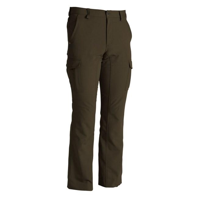 【TSDESIGN】 無重力區男用伸縮工作褲ZERO GRAVITY  - 「Webike-摩托百貨」