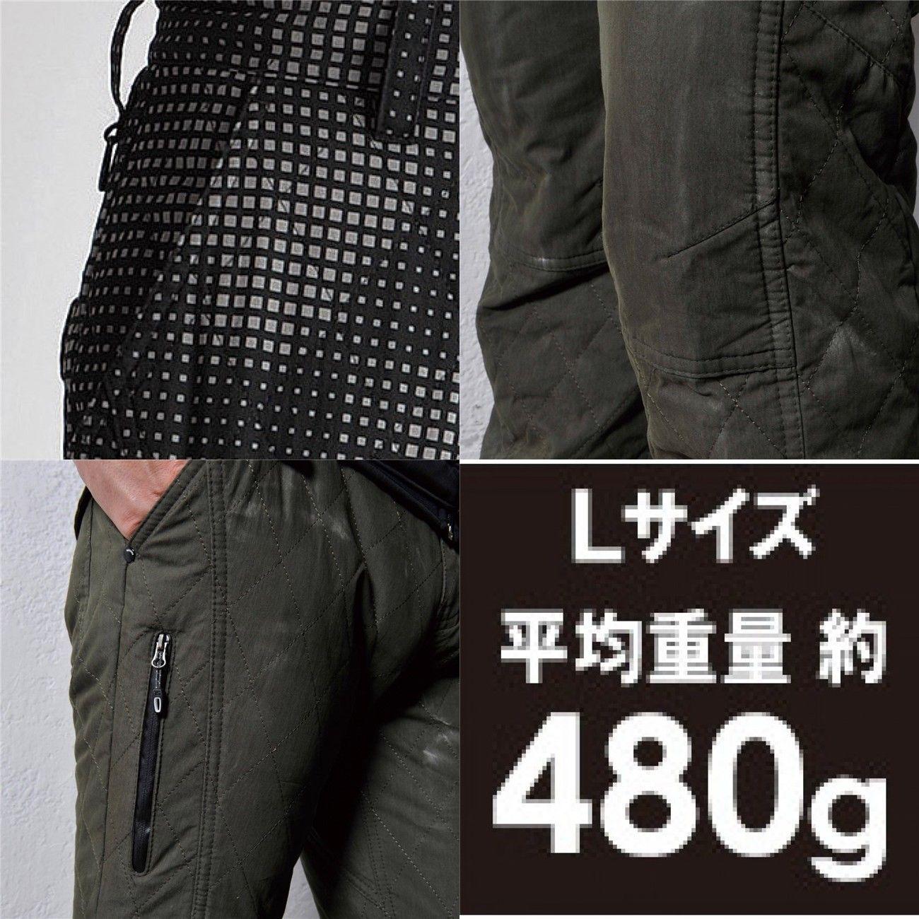 【TSDESIGN】無重力區中綿褲ZERO GRAVITY - 「Webike-摩托百貨」