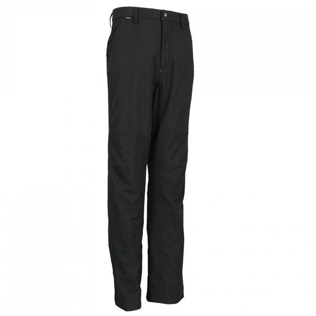【TSDESIGN】超輕量彈性長褲 【8462】 - 「Webike-摩托百貨」