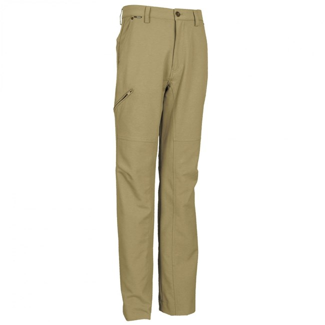 【TSDESIGN】超輕量彈性長褲 (側拉鏈)【8462】 - 「Webike-摩托百貨」