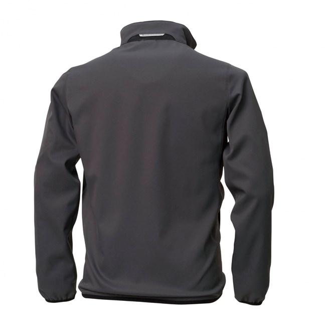 【TSDESIGN】無重力區超輕量伸縮長袖外套ZERO GRAVITY  - 「Webike-摩托百貨」