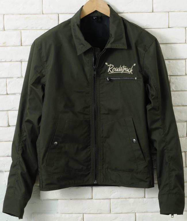 【YELLOW CORN】YB-4118 輕薄型夾克 - 「Webike-摩托百貨」