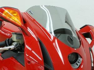 【F.FABBRI】風鏡 OEM・正廠形狀型式 - 「Webike-摩托百貨」