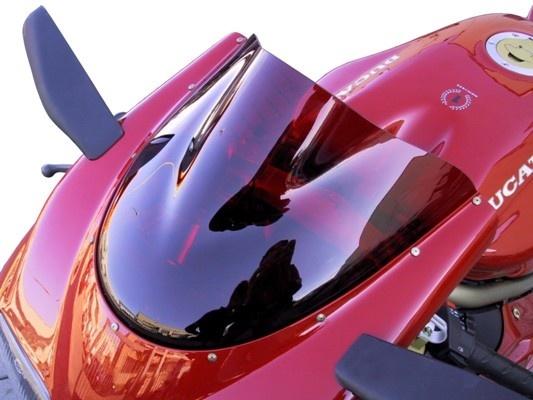 【F.FABBRI】風鏡DOUBLLE BUBBLLE型式 - 「Webike-摩托百貨」