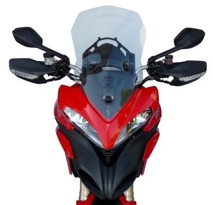 【F.FABBRI】風鏡 旅行型式 - 「Webike-摩托百貨」