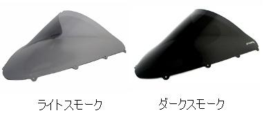 【F.FABBRI】風鏡 運動型式 - 「Webike-摩托百貨」