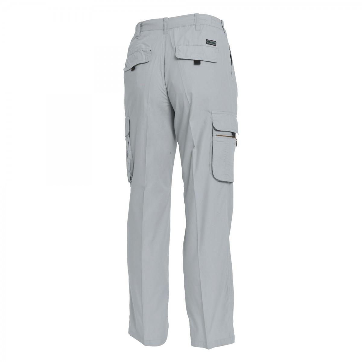 【TSDESIGN】工作褲  【3104】 - 「Webike-摩托百貨」
