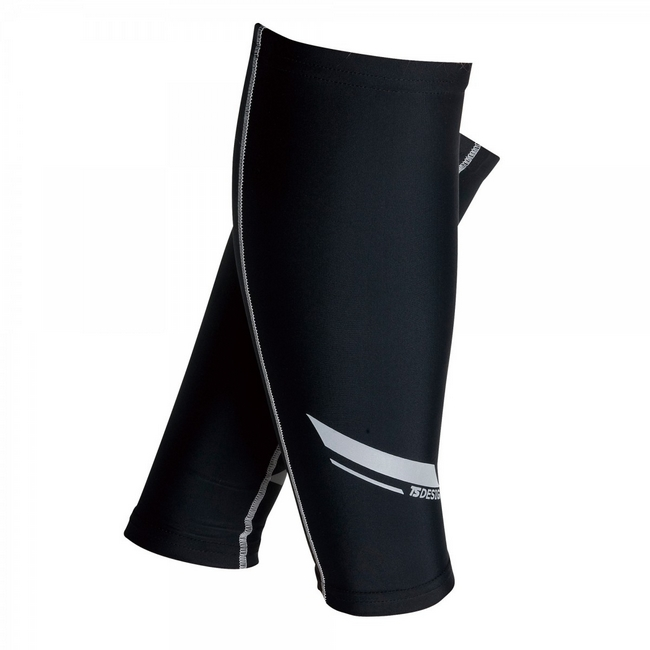 【TSDESIGN】反光小腿護套【841317】 - 「Webike-摩托百貨」