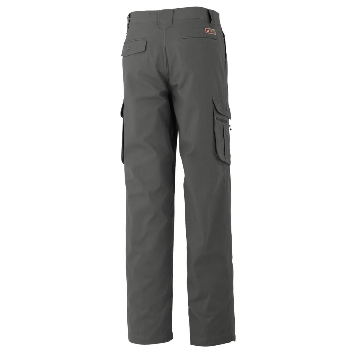 【TSDESIGN】工作褲 【8813】 - 「Webike-摩托百貨」