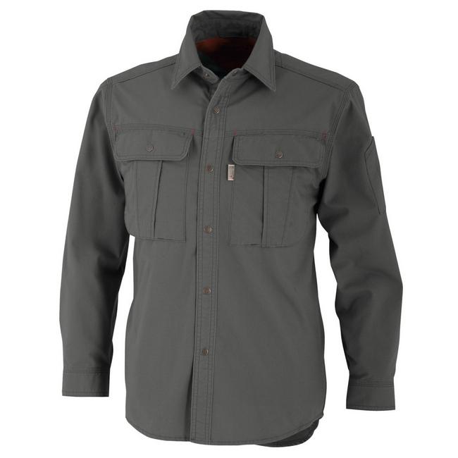 Working Shirt [8815]