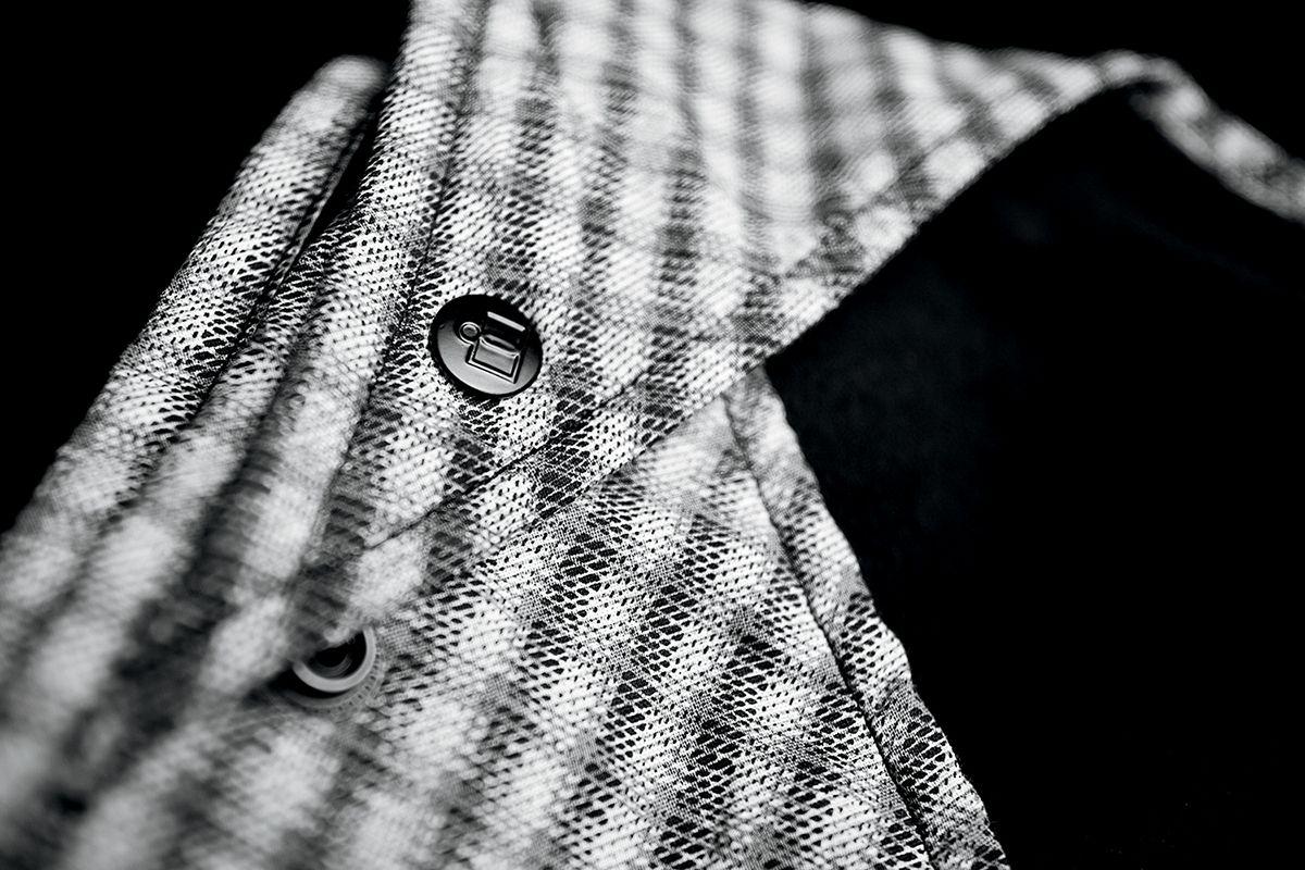 【ICON】頸巾 HANKIE ICON 1000 GENUINE - 「Webike-摩托百貨」