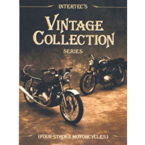 vintage-collection-series-four-stroke-motorcycles-service-repair-manual_TS.jpg