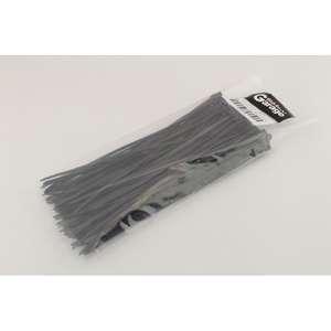 Tying Wrap 4.8mm x 250mm Webike Garage