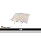 Dimotiv ディモーティヴオイルクーラープロテクティブカバー(Oil Cooler Protective Cover)