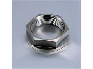 【PRO BOLT】輪軸軸芯螺帽 M25 x 1.50 Pro-Bolt 30mm 鈦合金螺帽【歐洲進口商品】 - 「Webike-摩托百貨」