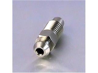 【PRO BOLT】放空氣螺絲 M7X1X27.5MM Pro-Bolt 8mm 不銹鋼【歐洲進口商品】 - 「Webike-摩托百貨」