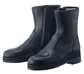 【Buggy】車靴BR-071 - 「Webike-摩托百貨」