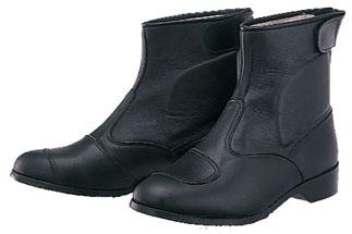 【Buggy】車靴B-073 - 「Webike-摩托百貨」