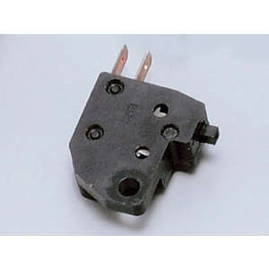 [NISSIN Repair Parts for Master Cylinder] Assy Brake Switch NISSIN