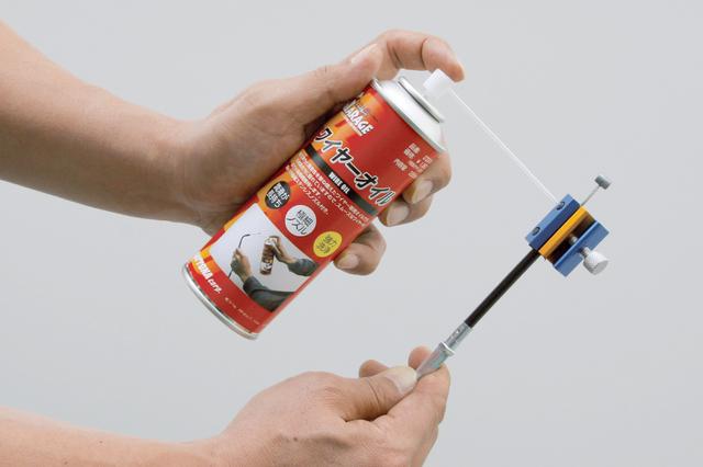 【DAYTONA】鋼索注油器 - 「Webike-摩托百貨」