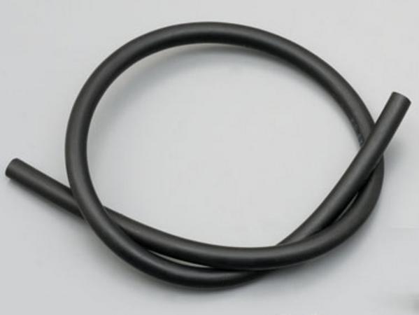 【DAYTONA】【機油冷卻器套件(7段/10段)用】油管 - 「Webike-摩托百貨」