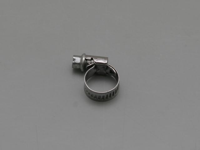 【DAYTONA】【機油冷卻器套件(7段/10段)用】油管束環 - 「Webike-摩托百貨」