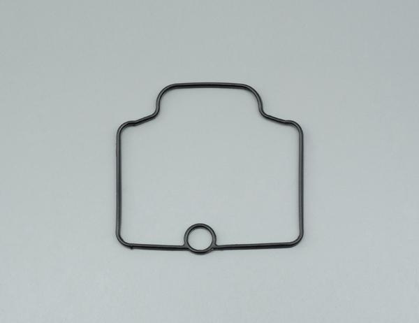 【DAYTONA】【維修配件】 浮筒室墊圈 - 「Webike-摩托百貨」