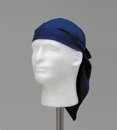 【DAYTONA】3WAY印花頭巾(大手帕) - 「Webike-摩托百貨」