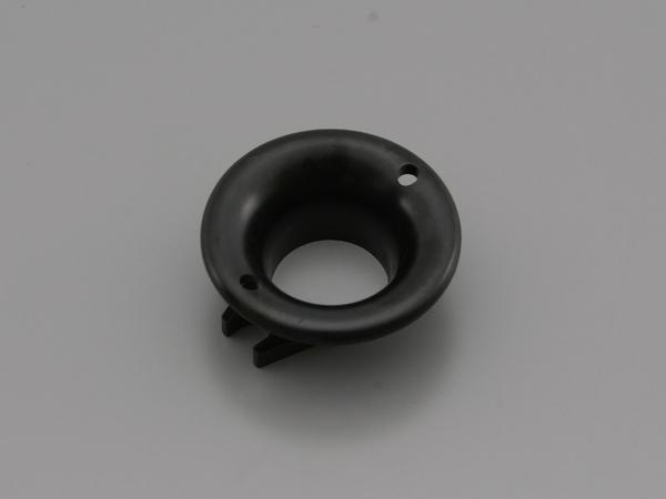 【DAYTONA】CR−MINI 喇叭口  - 「Webike-摩托百貨」