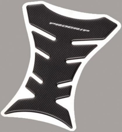 【PRO GRIP】油箱貼片 #5005 - 「Webike-摩托百貨」