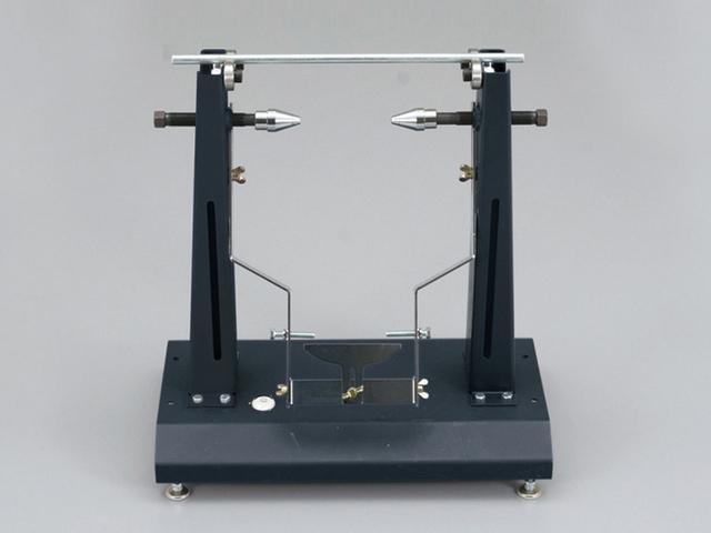【DAYTONA】輪組平衡台 - 「Webike-摩托百貨」