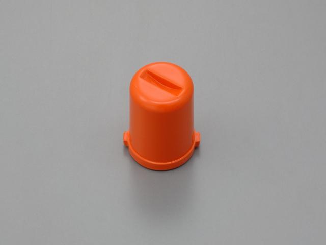 【DAYTONA】COOLROBO 車用通訊維修用電池蓋 - 「Webike-摩托百貨」