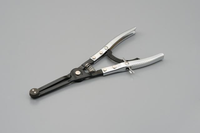 【DAYTONA】卡鉗活塞拆卸工具(附固定勾) - 「Webike-摩托百貨」