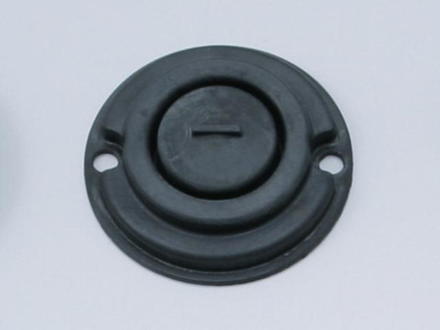 【NISSIN】【NISSIN主缸維修零件】 主缸蓋膜片 - 「Webike-摩托百貨」