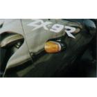 【PLOT】F.小型方向燈套件 - 「Webike-摩托百貨」