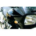 【PLOT】小型方向燈套件 - 「Webike-摩托百貨」