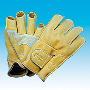 G-11 HONEY Glove