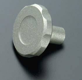 【PLOT】齒輪調整器 - 「Webike-摩托百貨」
