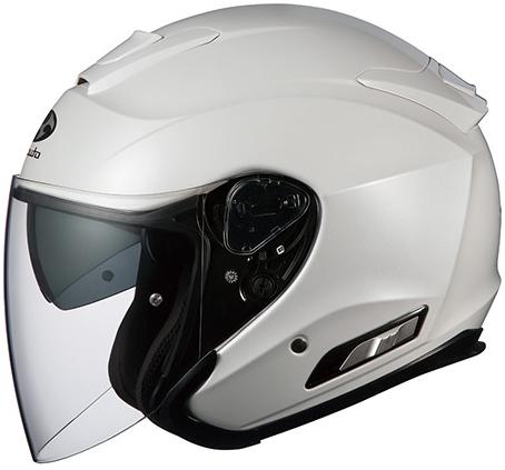 【OGK KABUTO】ASAGI 安全帽 - 「Webike-摩托百貨」