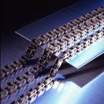 【ADVANTAGE】DID 競賽型凸輪軸內鍊條套件 - 「Webike-摩托百貨」
