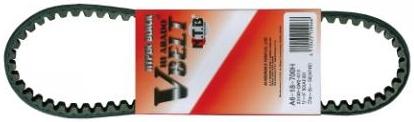 【NTB】V型傳動皮帶 - 「Webike-摩托百貨」